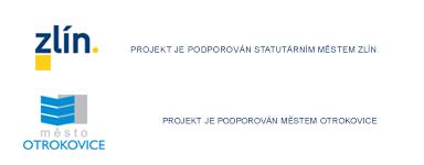 Zlin+Otrokovice_text.png
