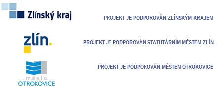 Zlínský kraj+Zlin+Otrokovice.png