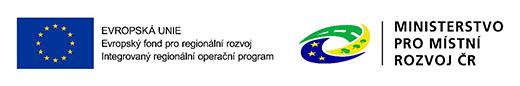 Logo Evropská Unie_Ministerstvo pro místní rozvoj_1.png
