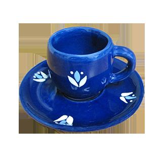 Hrnek a podšálek na kávu_5118_5106.png