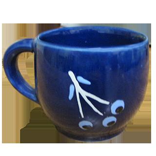 Hrnek na kávu_1_5118.png