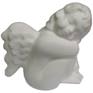 Anděl malý_1_5102.png